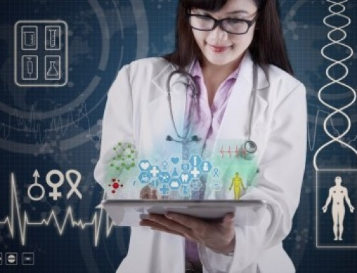 Global Digital Health Engagement Solutions from Aptus Health