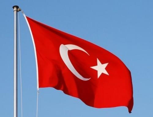 Turkey – Growing Market and Pharmaceutical Hub