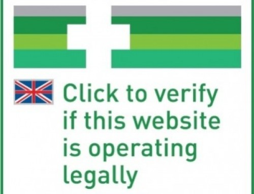 From 1st July 2015 License is Required for On-line Sales of Medicinal Products in EU