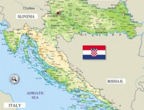 Croatia – Agreement on Ethical Advertising of Reimbursed Drugs