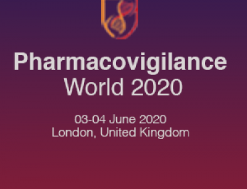 Pharmacovigilance World 2020