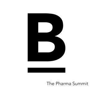 The BioTech Pharma Summit banner
